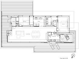 Stilt House Floor Plans Mediterranean House Plans On Stilts  stilt    Stilt House Floor Plans Mediterranean House Plans On Stilts