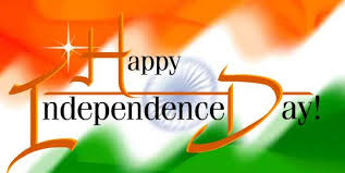 august  indian independence day  essay in hindi  english    happy independence day  august essay in marathi   august