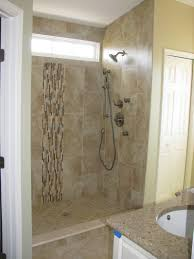 remodel ideas small space curtain design tile
