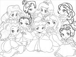 Small Picture disney ariel coloring pages pilular coloring pages center 71