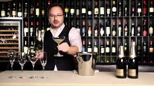 <b>Шампанское</b> | Какой <b>бокал</b> выбрать для <b>шампанского</b>? | Simple ...