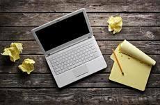 College Essays  College Application Essays   Academic topics for     Persuasive Essay Prompts