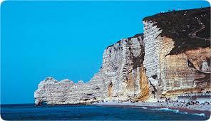When Rocks Tell Stories: Describing Rock Properties