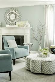 white living room color ideas