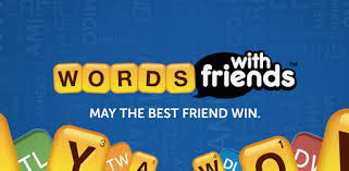 Words With Friends – Word Puzzle - Apps on Google Play
