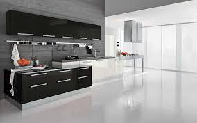 Modular Kitchen In Small Space Kitchen Designs Modular Kitchen Designs For Small Kitchens Prices