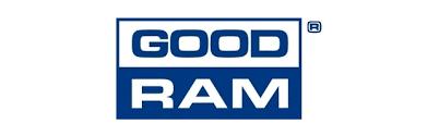 Обзор и тестирование твердотельного накопителя GoodRAM C100 Series 120GB на контроллере Phison PS3108-S8