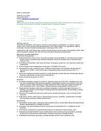 resume computer skills example ziptogreen com describe your resume computer skills example ziptogreen com describe your computer skills resume sample list basic computer skills on resume computer skills on resume
