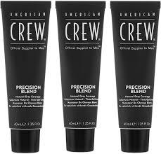<b>Краска</b> для волос <b>American Crew</b> — купить с бесплатной ...