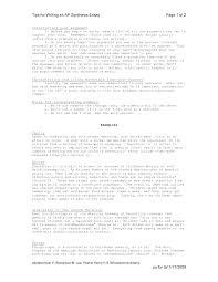 how to write a synthesis essay how to write a good economics essay
