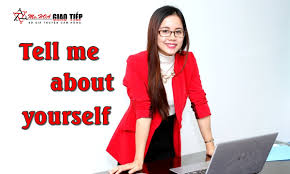 interview questions unit tell me about yourself ms hoa i ve always liked being balanced when i work i want to work hard and outside of work i like to engage in my personal activities such as golfing and