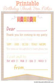 best images about printable kids thank you notes 17 best images about printable kids thank you notes for kids birthday thank you notes and thank you cards