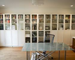 office design ikea awesome of office ideas incredible modern contemporary home office design awesome ikea home office