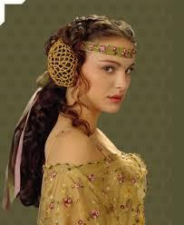 「アミダラ女王 ナタリー」の画像検索結果