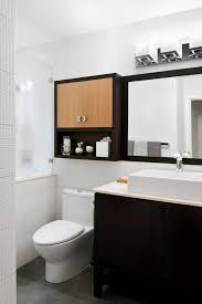 bathroom renovation mid sized minimalist home office photo in san francisco bathroomextraordinary images studyhome office home