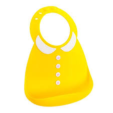 Купить <b>нагрудник Make my day</b> Baby Bib (Питер Пэн) BB119 в ...