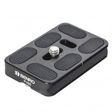 Купить <b>Benro PU-60 для головок</b> DJ90,N1,N2,B1,B2 - выгодная ...