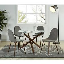 <b>Dining Chairs</b> - Kitchen & Dining Room Furniture | The Home Depot ...