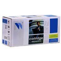 Картридж <b>тонер NV</b>-<b>print</b> для принтеров <b>HP</b> CE285X P1102/ P1120