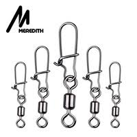 Find All China Products On Sale from MEREDITH Official Store on ...