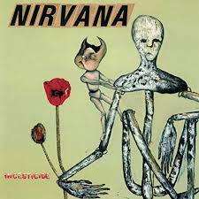 <b>Nirvana</b> / Incesticide 45RPM <b>2LP vinyl</b> | superdeluxeedition
