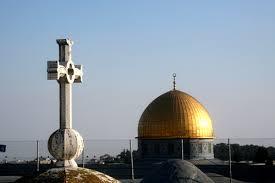 Risultati immagini per conquista di la Mecca da parte di Maometto