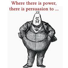 corrupt government  cambria press cambria press academic publisher corruption american politics