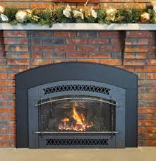 Image result for Fireplace Upgrades