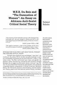 essay on liberation essay on rabbit proof fence essay on utilitarianism theory