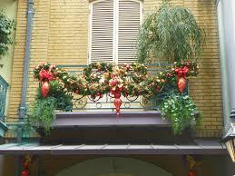 25 small balcony apartment balcony christmas decorating ideas apartment design blog small apartment design apartment bedroom ad small furniture ideas pursue