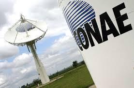 Comision Nacional de Actividades Espaciales (CONAE) – Trabajo Práctico Final – Cap 06 – TecnopolisTVOficial
