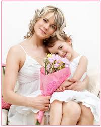 History of <b>Mother's Day</b> | <b>Origins</b> of Mothering Sunday | Find Me a Gift