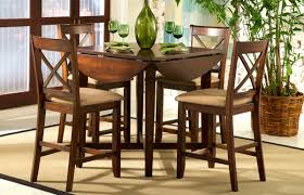 furniturepleasant wonderful prodigious natural oak small dining table set slat narrow room sets deluxe bedroomendearing small dining tables mariposa valley