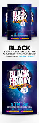 best images about flyers christmas parties psd black friday s flyer