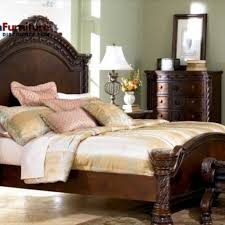 furniture t north shore: stylish the perfect ashley furniture north shore bedroom set free and north shore bedroom set