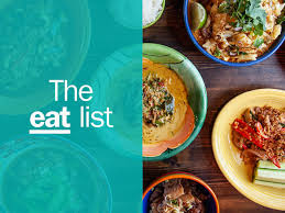 <b>100</b> Best Restaurants in NYC You Need to Dine At in <b>2019</b>