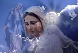 Marija majka Isusova - fotografije Images?q=tbn:ANd9GcR2NH-ONHpg2gDHU2VTmn_nIW5v0srT7BuoaSTJQf8jgkjzi9AE