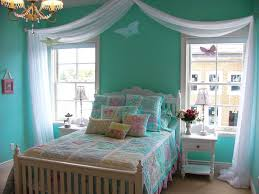 Turquoise Bedroom Modern Turquoise Bedroom Curtains With Feng Shui Element