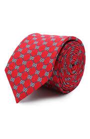 <b>Мужские галстуки HUGO</b> по цене от 3 360 руб. купить в интернет ...