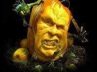 300+ Best <b>Pumpkin Carving</b> Ideas images | <b>pumpkin carving</b> ...
