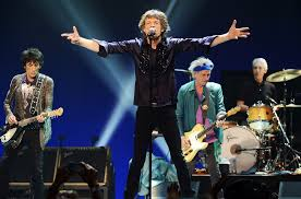 Mick Jagger and The <b>Rolling Stones</b>' <b>Biggest</b> Billboard Hot 100 Hits ...