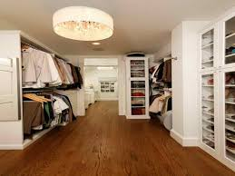 best small walk in closet ideas small walk in closet ideas best closet decoration ideas best closet lighting