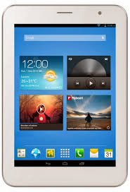 Picture of Qmobile QTab Q800 Mt6582 stock firmware | Download free flash file