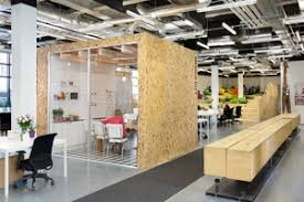 inside airbnbs new dublin offices airbnb london office