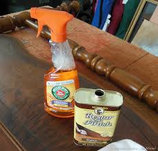 how to restore furniture antique furniture cleaning