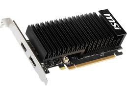 <b>Аксессуар Baseus Horizontal</b> HDMI Male HDMI 4K Male 3m Black ...