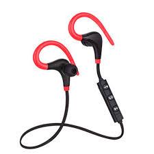 <b>OLAF</b> BT1 <b>Bluetooth</b> Earphone Sport Wireless Ear-hook ...