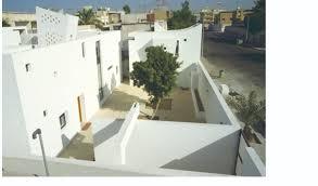 modern design saudi arabia villa architecture arch free architectural design software cr architecture design aviator villa urban office architecture