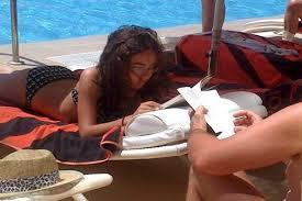 Resultado de imagen de lectura verano