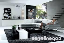 the best furniture stores san antonio texas home decor office furniture ideas beautiful office desks san